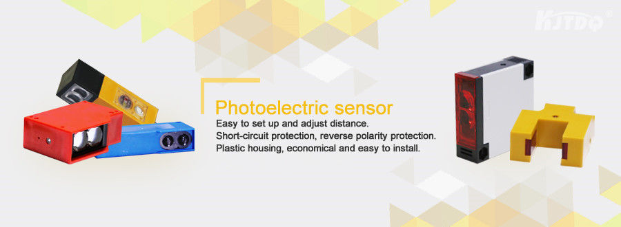 China best Infrared Photoelectric Sensor on sales