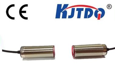 Infrared Photoelectric Sensor