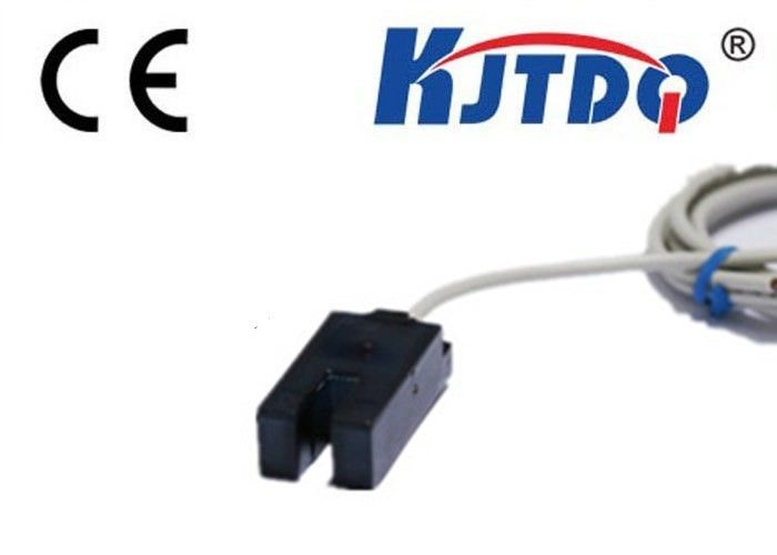 kone elevator parts photoelectric optical switch sensor U type with relay output